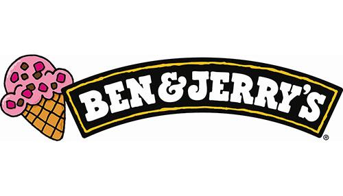 ben-jerry-logo