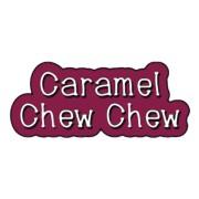 caramel-chew-chew