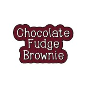 chocolate-fudge-brownie