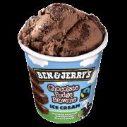 chocolate-fudge-brownie