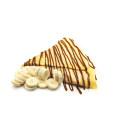 crepa-nutella-banana