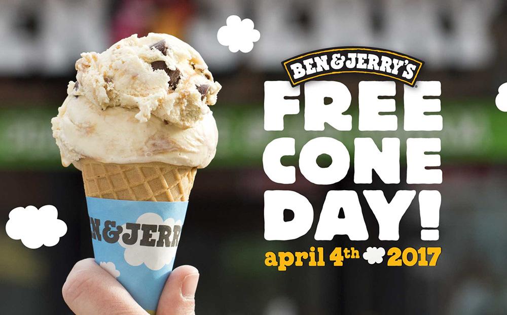 free-cone-day-2017-royo-rhodes