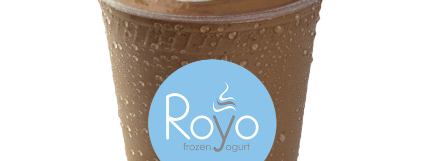 frozen-coffee