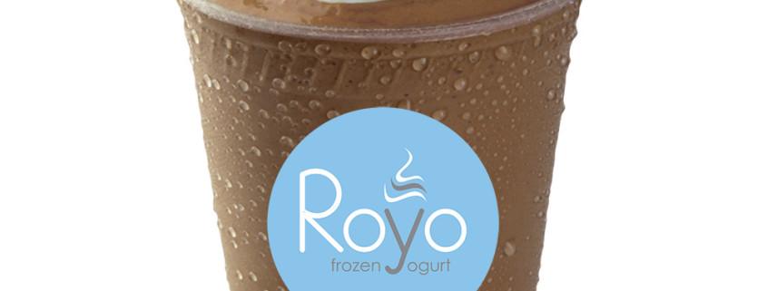frozen-coffee