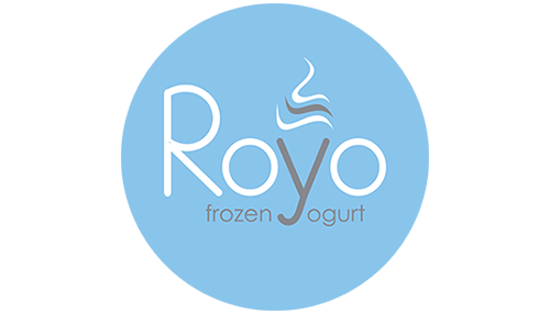 frozen-yogurt-royo