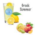 greek_summer