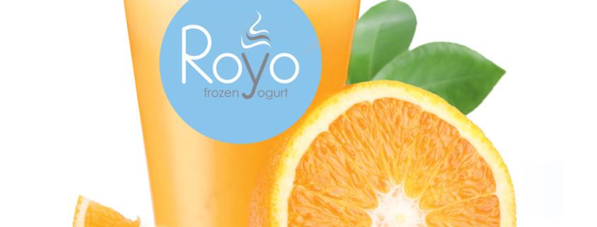 juices-royo