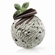 mint_chocolate