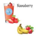 nanaberry