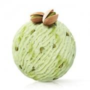 pistaccio