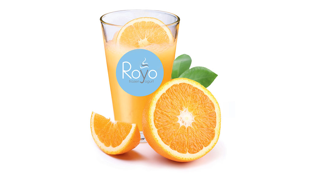 royo-juices