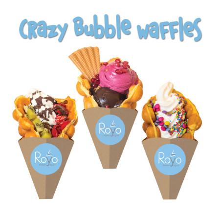 royo-rhodes-crazy-bubble-waffles