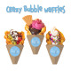 royo-rhodes-crazy-bubble-waffles