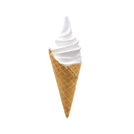 royo-waffle-cone