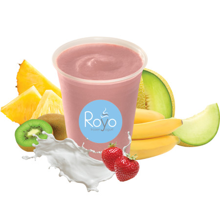 smoothies-and-fruits