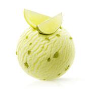 sorbet_lemon